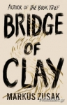 (H/B) BRIDGE OF CLAY