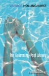 (P/B) THE SWIMMING POOL LIBRARY