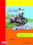 HIT THE ROAD - COMPANION 1
