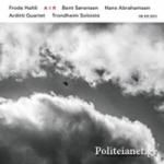 (CD) AIR
