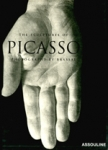 (H/B) THE SCULPTURES OF PICASSO