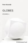 (H/B) GLOBES