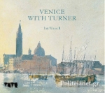 (H/B) VENICE WITH TURNER