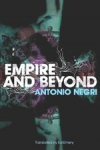 (P/B) EMPIRE AND BEYOND