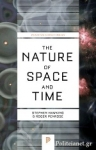 (P/B) THE NATURE OF SPACE AND TIME