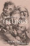 (H/B) A HISTORY OF FEELINGS
