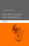 (P/B) FOR AND AGAINST PSYCHOANALYSIS