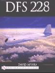 (P/B) DFS 228