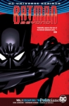 (P/B) BATMAN BEYOND (VOLUME 1)