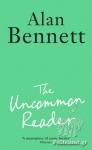 (P/B) THE UNCOMMON READER