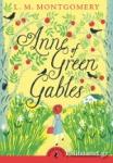 (P/B) ANNE OF GREEN GABLES