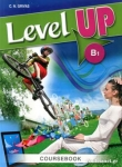 LEVEL UP B1 (+WRITING TASK BOOKLET)