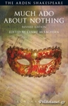 (P/B) MUCH ADO ABOUT NOTHING