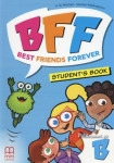 BFF - BEST FRIENDS FOREVER B