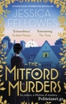 (P/B) THE MITFORD MURDERS