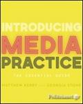 (P/B) INTRODUCING MEDIA PRACTICE