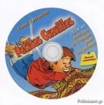 (CD) LES PETITES CANAILLES CECR A1