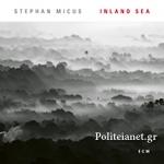 (CD) INLAND SEA
