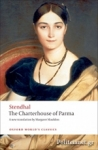 (P/B) THE CHARTERHOUSE OF PARMA