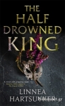 (P/B) THE HALF-DROWNED KING