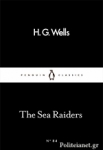 (P/B) THE SEA RAIDERS
