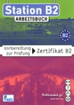 STATION B2 ARBEITSBUCH