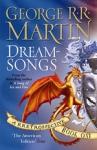 (P/B) DREAMSONGS (BOOK ONE)