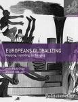 (H/B) EUROPEANS GLOBALIZING