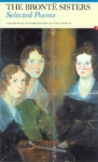 (P/B) THE BRONTE SISTERS: SELECTED POEMS