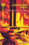 (P/B) THE REDISCOVERY OF MAN