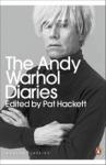 (P/B) THE ANDY WARHOL DIARIES