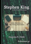 (H/B) STEPHEN KING IN THE NEW MILLENNIUM