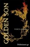 (P/B) GOLDEN SON