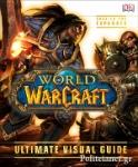 (H/B) WORLD OF WARCRAFT