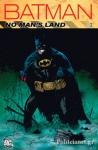 (P/B) BATMAN: NO MAN'S LAND (VOLUME 2)