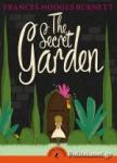 (P/B) THE SECRET GARDEN