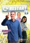 RESTART 1 (+MP3-CD+GLOSSARY)