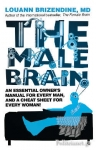 (P/B) THE MALE BRAIN