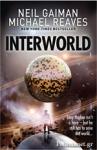 (P/B) INTERWORLD