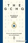 (P/B) THE GCHQ PUZZLE BOOK
