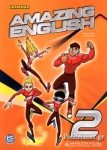 AMAZING ENGLISH 2