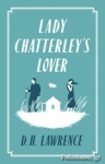 (P/B) LADY CHATTERLEY'S LOVER