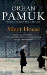 (P/B) SILENT HOUSE