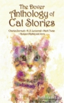 (P/B) THE DOVER ANTHOLOGY OF CAT STORIES
