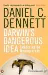 (P/B) DARWIN'S DANGEROUS IDEA: EVOLUTION & THE MEANINGS OF LIFE