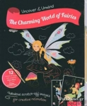 THE CHARMING WORLD OF FAIRIES