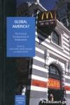 (H/B) GLOBAL AMERICA?