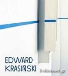 (P/B) EDWARD KRASINSKI