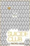 (P/B) SUICIDE CLUB
