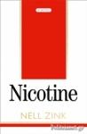 (P/B) NICOTINE
